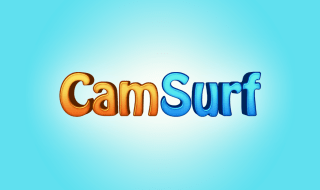 camsurf