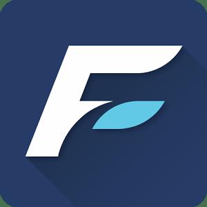 file explorer android v8