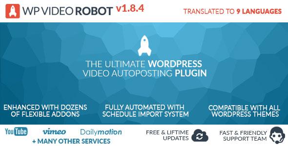 robot new version