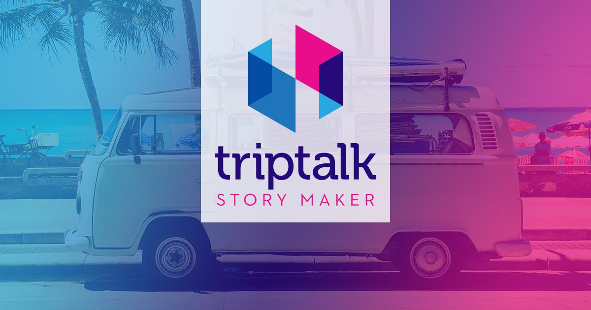 triptalk