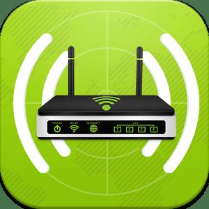 Best Free Network Analyzer For Android | WiFi Analyzer- Home