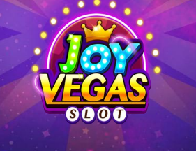 Joy Vegas Slots Best FREE CASINO Game For Android And iPhone