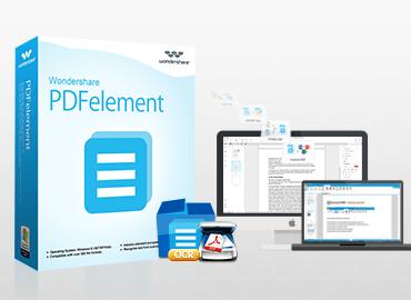wondershare pdf editor pro for windows
