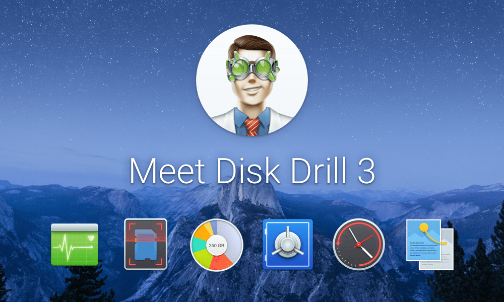 Best Duplicate File Finder for Mac OS | Disk Drill Review - TECHWIBE