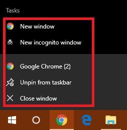 C:\Users\Silvery\AppData\Local\Microsoft\Windows\INetCache\Content.Word\2 - Speed & Performance.jpg