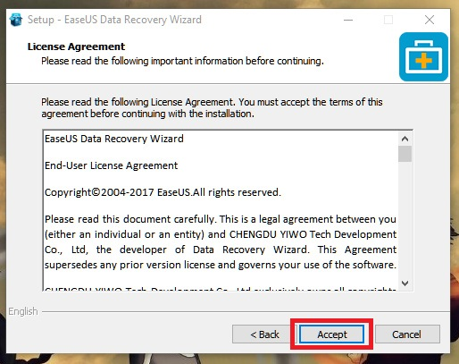 C:\Users\Silvery\AppData\Local\Microsoft\Windows\INetCache\Content.Word\4 - Installation & Setup.jpg