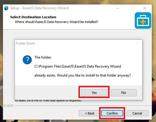 C:\Users\Silvery\AppData\Local\Microsoft\Windows\INetCache\Content.Word\5 - Installation & Setup.jpg