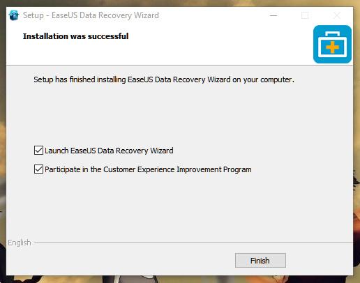 C:\Users\Silvery\AppData\Local\Microsoft\Windows\INetCache\Content.Word\7 - Installation & Setup.jpg