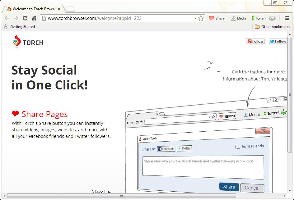 C:\Users\Silvery\AppData\Local\Microsoft\Windows\INetCache\Content.Word\1 - Torch.jpg