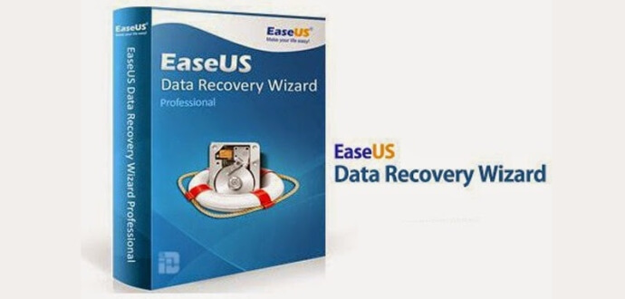 Image result for easeus data recovery software