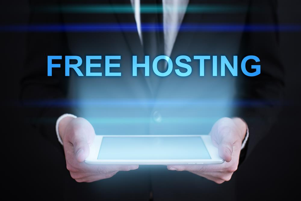 Image result for free webhosting