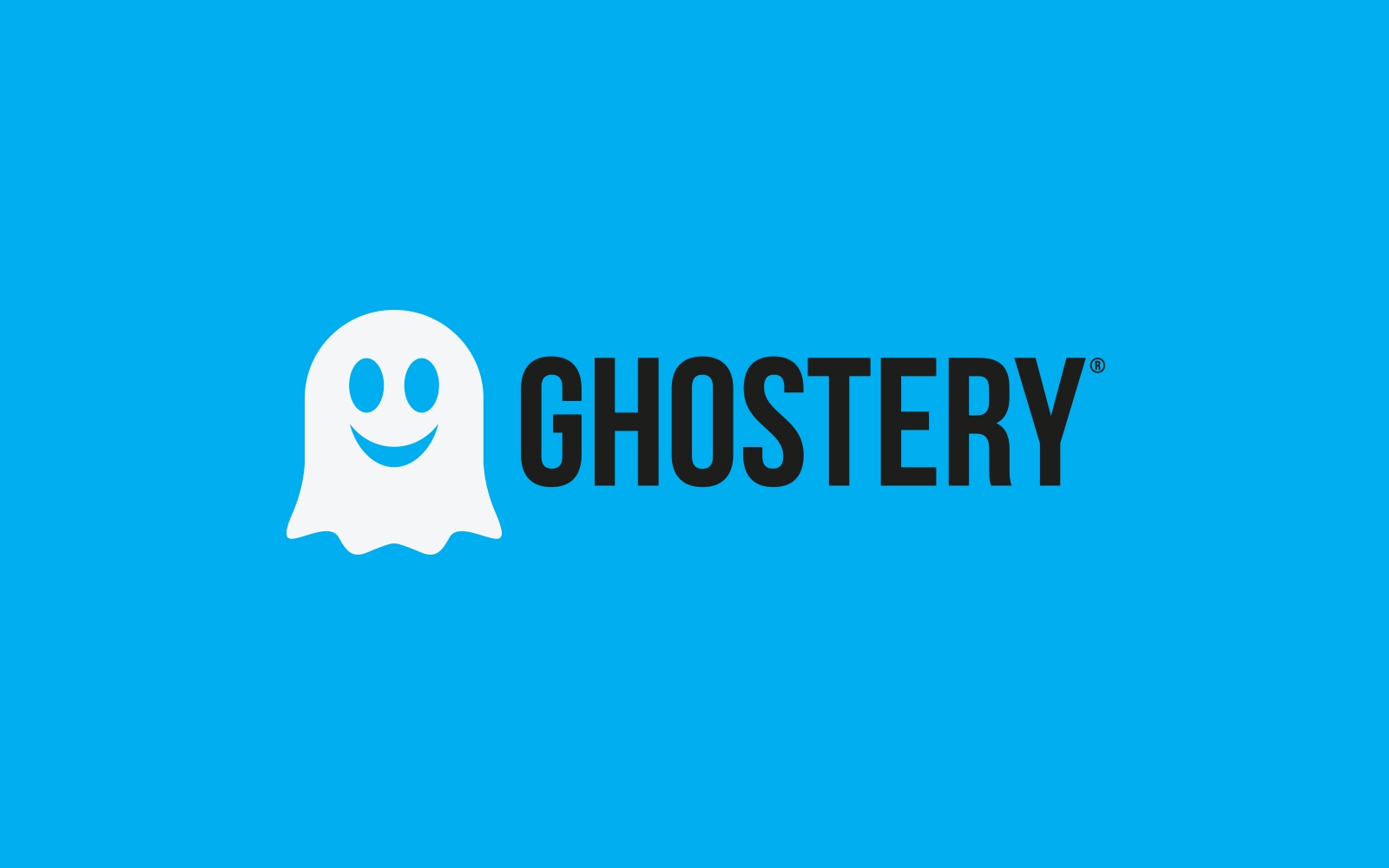 Image result for Ghostery Logo
