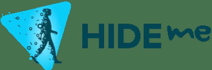 Image result for Hide.me Logo