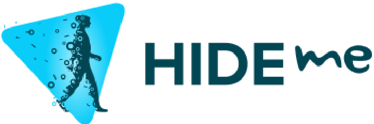 Image result for Hide.me Logo