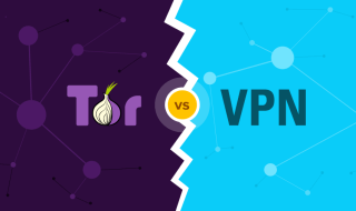 tor vs vpn article