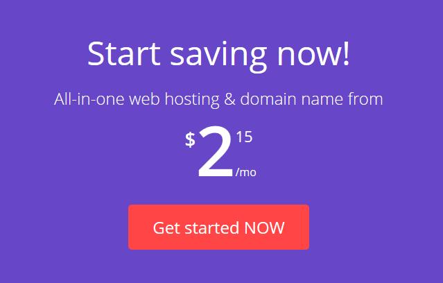 C:\Users\Seven7\Desktop\Hostinger pricing.png