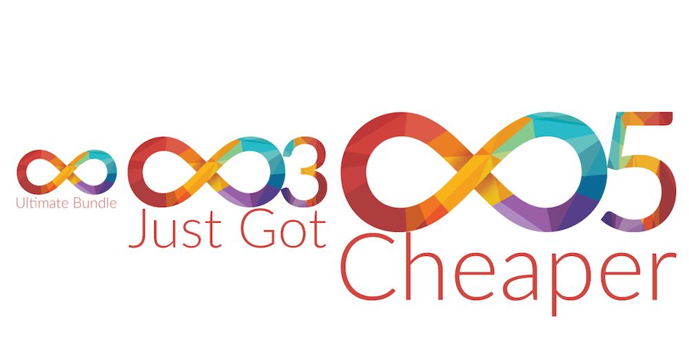 PeepSo Ultimate Bundle Price Cut