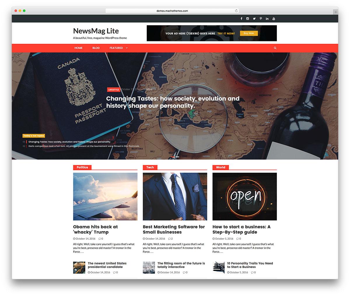 https://cdn.colorlib.com/wp/wp-content/uploads/sites/2/newsmaglite-free-magazine-wordpress-theme.jpg