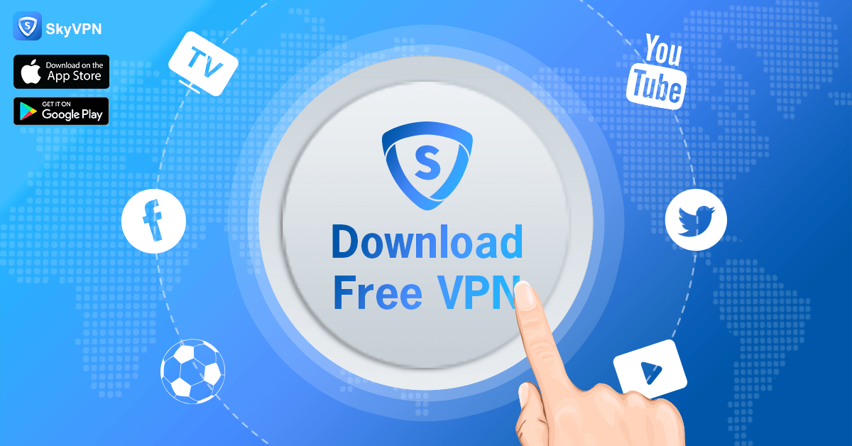 https://www.techwibe.com/wp-content/uploads/2018/03/How-SkyVPN-Can-Be-Totally-Used-for-FREE.png