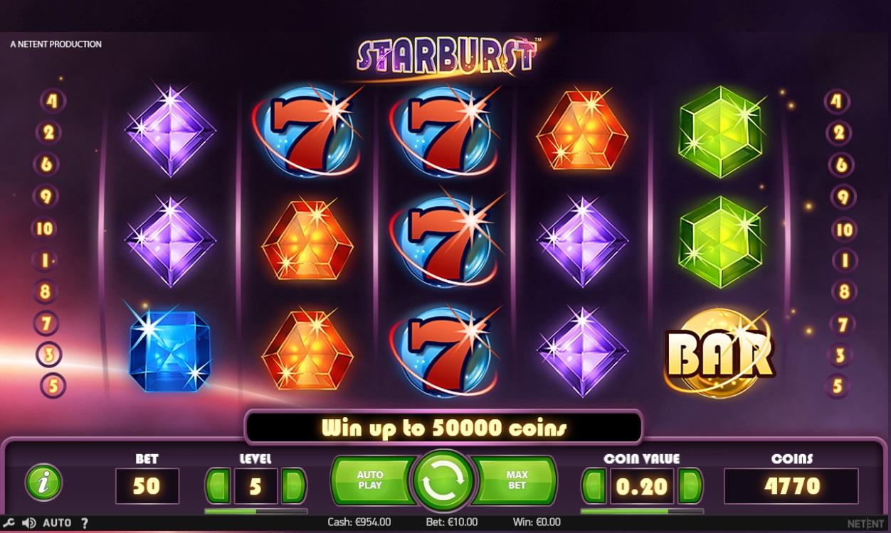 C:\Users\Jamie.Kilburn\AppData\Local\Microsoft\Windows\INetCache\Content.Word\2018_06_26_19_40_43_Online_Casino_88_No_Deposit_Bonus_888_Casino.jpg