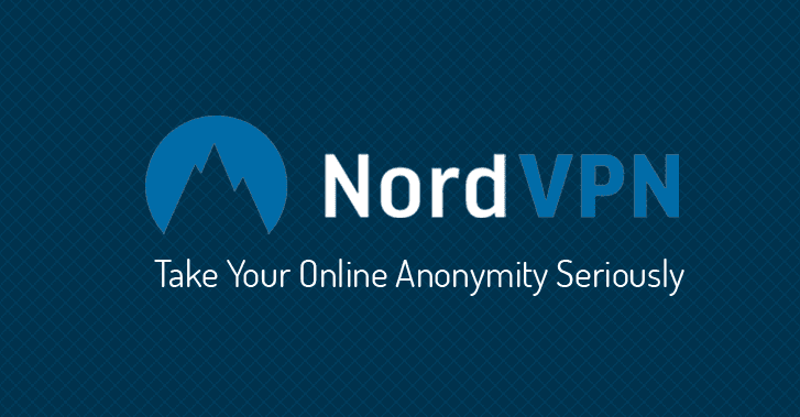 NordVPN Review – One Of The Best VPNs In The Market With No Logging