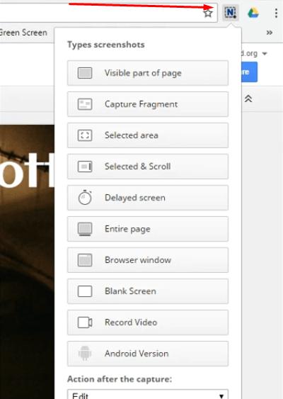 C:\Users\Winwows 7\Desktop\Nimbus Screenshot & Screen Video Recorder.png