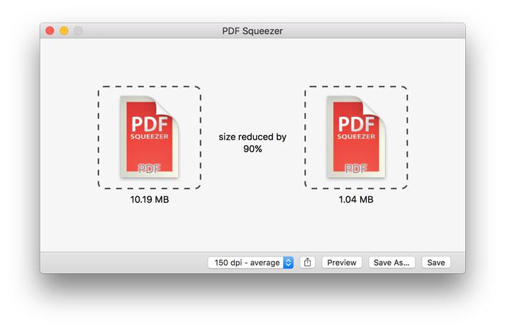 https://www.witt-software.com/pdfsqueezer/images/pdfSqueezer-screenshot-1.jpg