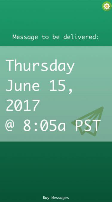 http://timetextapp.com/wp-content/uploads/elementor/thumbs/June_15-1-npj29rxfdn70vimu45ez0fypmz8tp7uapqkyrkla1q.jpg