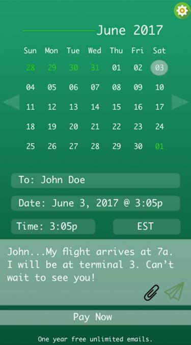 http://timetextapp.com/wp-content/uploads/elementor/thumbs/Calendar_2-npj29hl7agsvbt1usiy2r0kn3qnscjp90bemhj0ly6.jpg