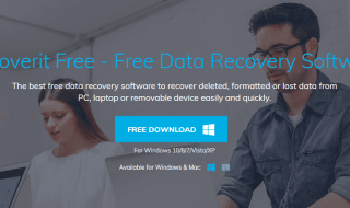 free restore files