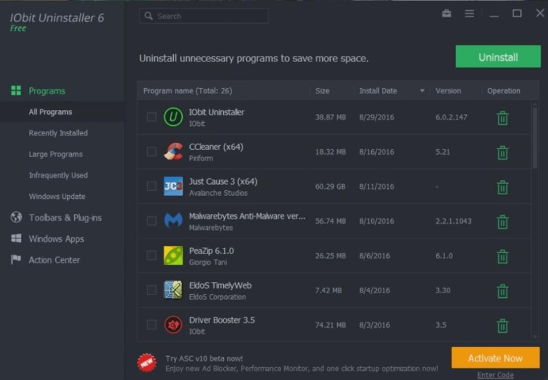 C:\Users\Winwows 7\Desktop\IObit Uninstaller.png