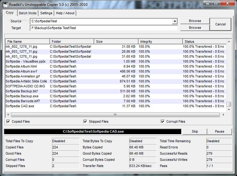 https://windows-cdn.softpedia.com/screenshots/Unstoppable-Copier_1.png