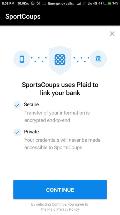 C:\Users\new\Desktop\Screenshot_2018-10-11-20-08-09-957_com.sportcoup.png