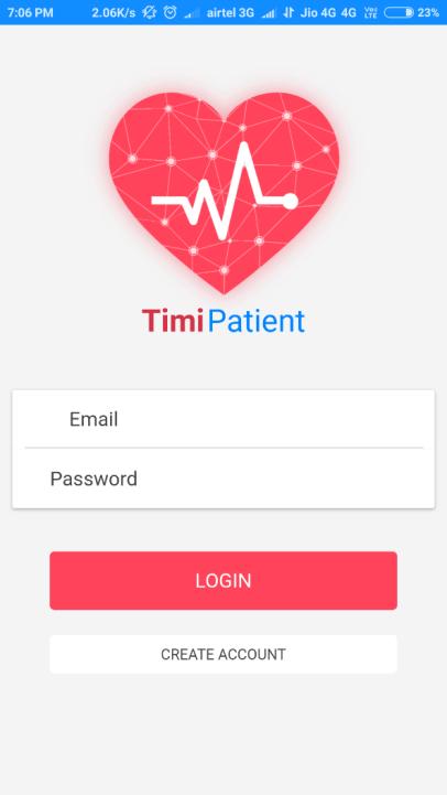 C:\Users\new\Desktop\Screenshot_2018-11-05-19-06-49-118_io.timicoin.timipatient.png