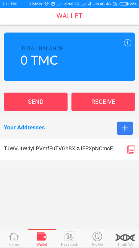C:\Users\new\Desktop\Screenshot_2018-11-05-19-11-00-665_io.timicoin.timipatient.png