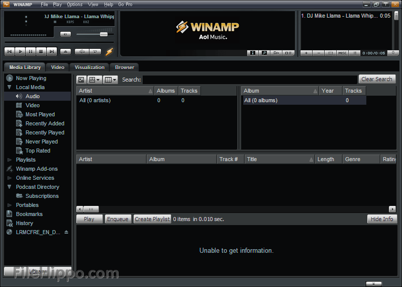 https://images.filehippo.net/img/ex/1501__Winamp5_1.png