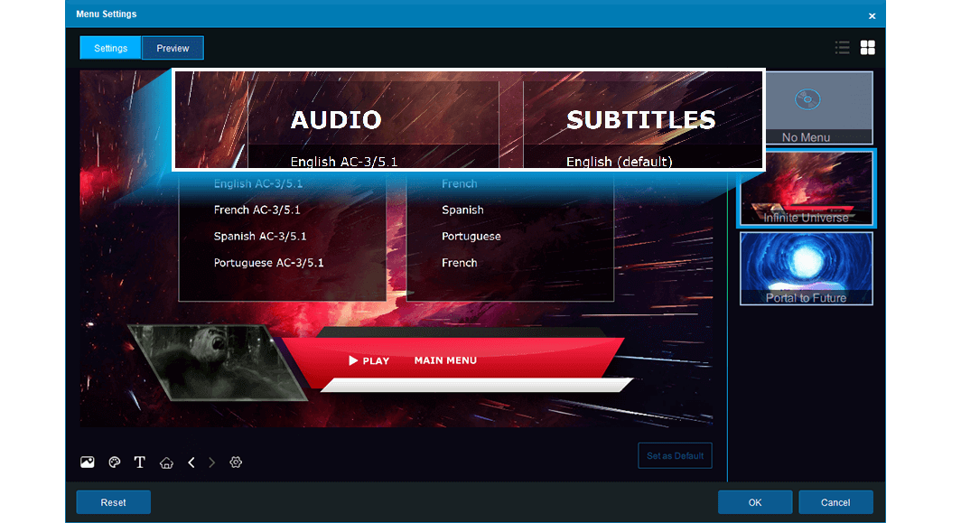 https://www.dvdfab.cn/templates/dvdfab10/image/products/dvd_creator/feature/4.png?20181126