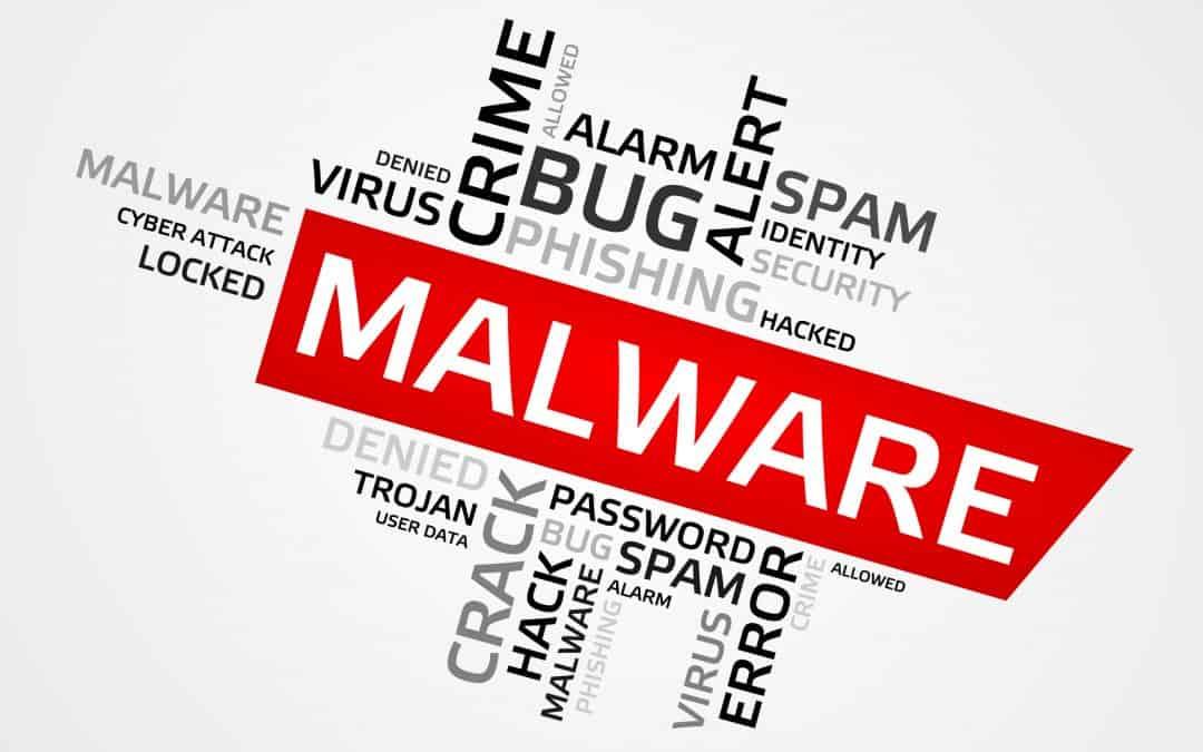 https://www.widedata.com/wp-content/uploads/2018/07/how-to-prevent-malware-attacks-1080x675.jpg
