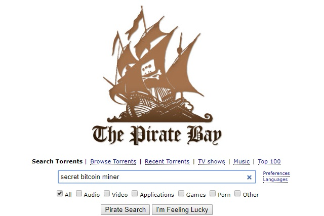 https://royalyouth.com/wp-content/uploads/2018/07/piratebay-proxy-sites-mirrors-1.jpg