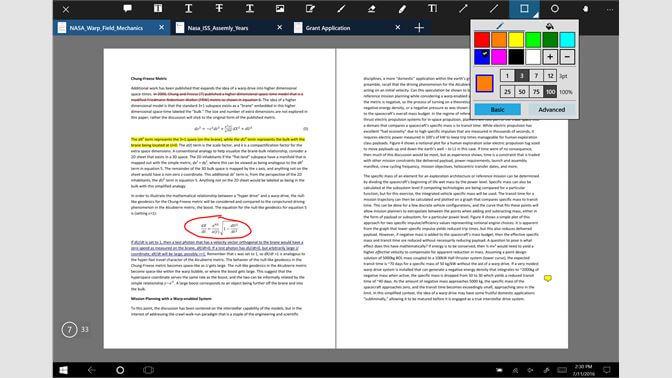 https://store-images.s-microsoft.com/image/apps.45266.9007199266505325.6597e6b0-885a-40f5-97ca-20e7f1c9626e.0495f915-8b9c-4261-a753-c9abf6b573d8?w=672&h=378&q=80&mode=letterbox&background=%23FFE4E4E4&format=jpg