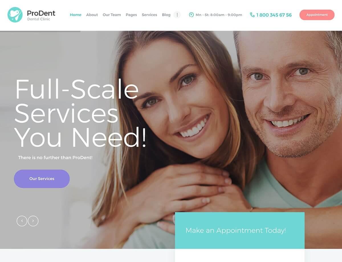 https://cdn.athemes.com/wp-content/uploads/ProDent-Dental-Clinic-WordPress-Theme.jpg