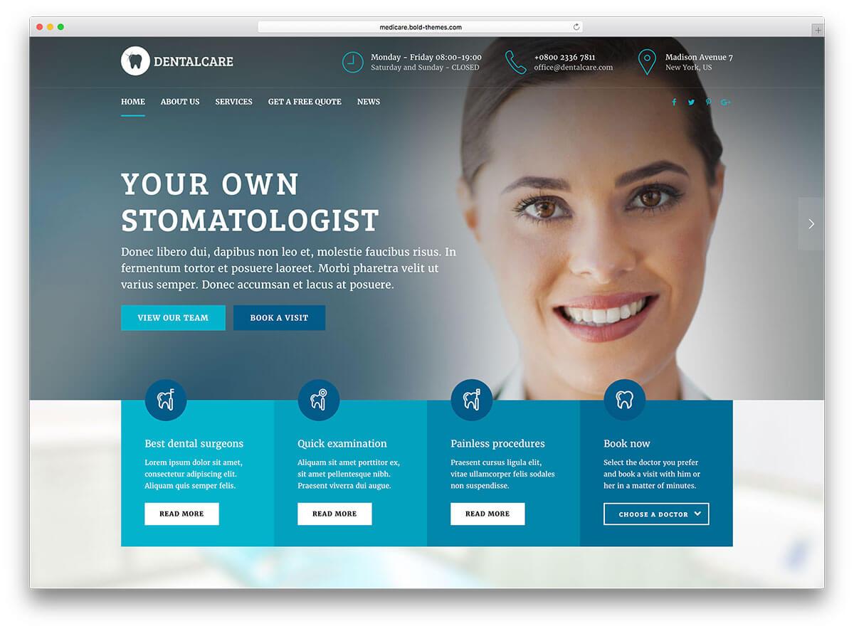 https://cdn.colorlib.com/wp/wp-content/uploads/sites/2/medicare-dental-clinic-website-template.jpg