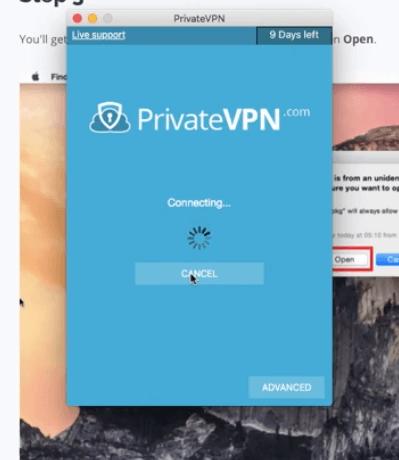 Best Top Free VPN For Safari Web Browser 2019 | Mac OS