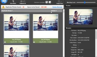 mac duplicate image