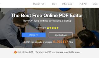 best pdf to jpeg