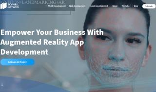 AR Development
