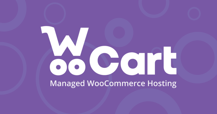 Woocart hosting