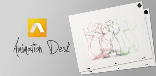 Image result for Animation desk