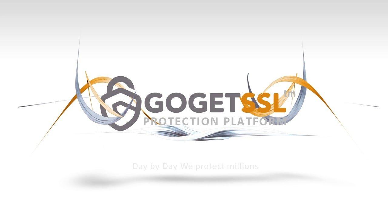 Image result for gogetssl