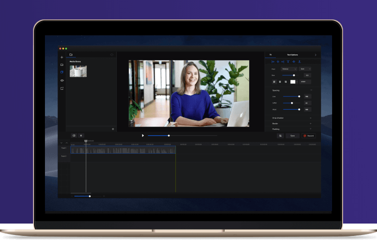 Best Easy Way To Make And Edit Video On Windows 10 And Mac